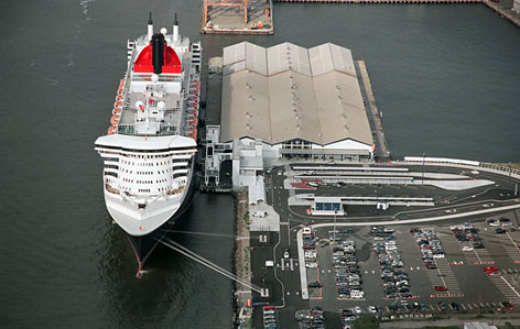 brooklyn-cruise-terminal2.jpg
