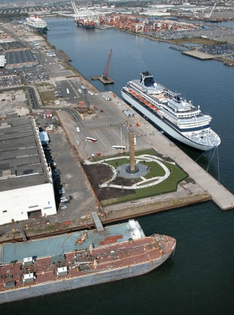 cape-liberty-cruise-terminal3.jpg