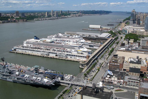 manhattan-cruise-terminal1.jpg