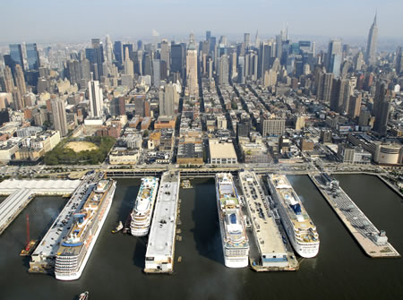manhattan-cruise-terminal3.jpg