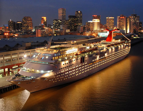 carnival-fantasy-in-new-orleans.jpg