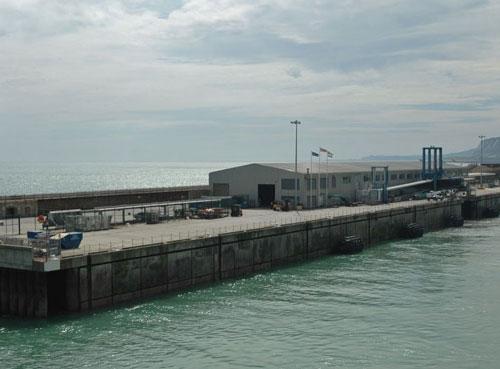 cruise-terminal-2.jpg