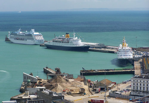 three-cruise-ships-at-western-docks.jpg