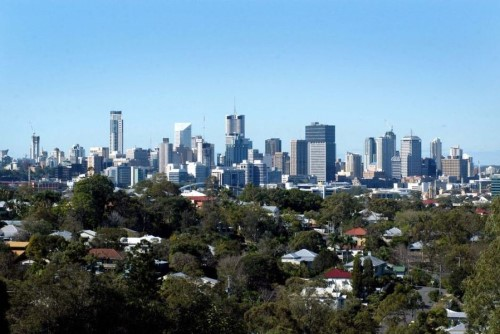 brisbane-city-skyline.jpg