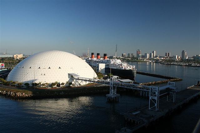 Cruise Ships From Long Beach Fitbudha Com