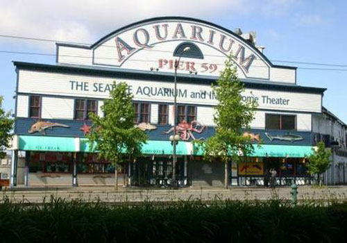 seattle-acquarium.jpg