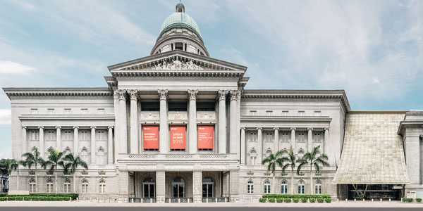 national-gallery-singapore.jpg