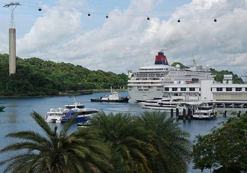 singapore-cruise-center.jpg