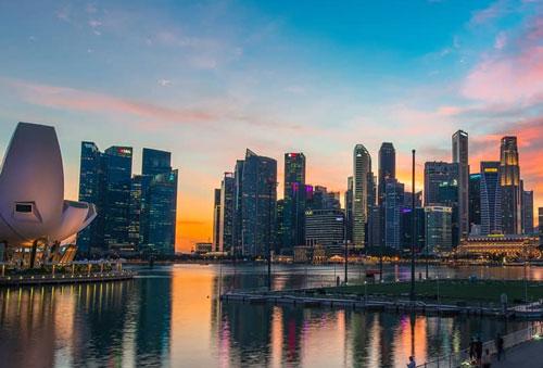 singapore-skyline.jpg