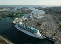 tn-san-pedro-cruise-port.jpg