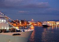 tn_piraeus.jpg