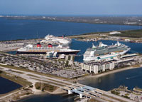 tn_port_canaveral.jpg